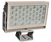 智能交通 监控专用 大功率 LED补光灯 美国进口LED芯片 60W 40颗