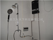 刷卡水控系统,淋浴水控系统,桥式三辊闸