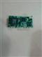 黑白CCD摄像头 低照度板 SONY 600线,20*20mm