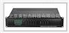 MV7000S(SDI)矩陣