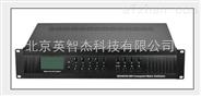 MV7000S(SDI)高清矩陣