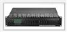 MV7000S(SDI)矩阵报价