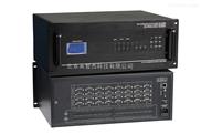 北京MV7000(HDMI)矩陣,sdi矩陣