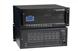 MV7000(HDMI)矩阵,sdi矩阵