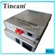 TBC-MC3304A-FC-百兆插卡式收发器