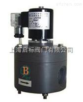 UPVC防腐电磁阀-上海启标电磁阀系列