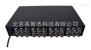 北京视频分配器(8分16),视音频分配器