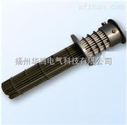 BRY15型防爆电加热器