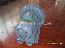 全风高压抽气泵,工业抽气泵
