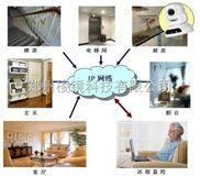 远程监控摄像机,远程网络视频监控,棱镜科技远程安装