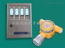 SNK6000煤气报警器