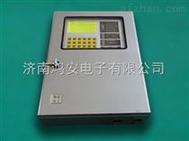 SNK8000气硫化氢控制器