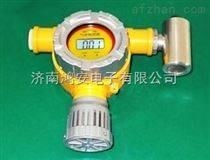 SNT200数显声光可燃气体探测器