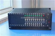 VGA12画面分割器厂家
