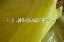 河北玻璃棉卷毡价格