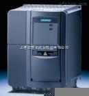 西门子变频器MM420报警F0001维修