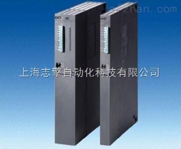 西门子400PLC维修,通电无反应
