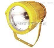 DGS70/127B(A) 矿用隔爆型投光灯