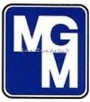 MGM. motori elettrici S.p.A.代理