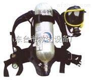 碳纤维瓶呼吸器