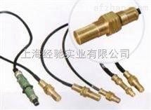 CJK-2ZB、CJK-2ZKB、CJK-2Z-K/T、CJK-2Z-KB/T2 磁接近开关
