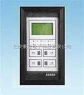 E98-LCD 液晶楼层显示屏