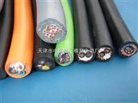 矿用MCP-0.66/1.14采掘机屏蔽橡套软电缆【低价】