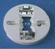SO520-SIEMENS感烟/感温探测器底座