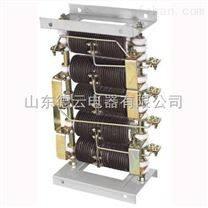 RS54-250M2-6/6J电阻器 45KW