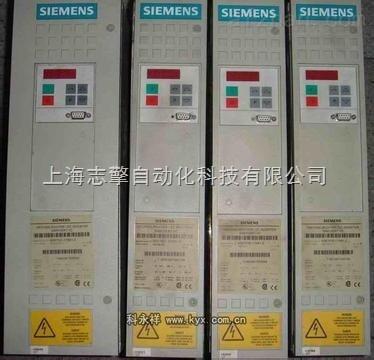 西门子6SE7024-7TD61变频器维修