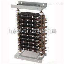 RT51-132M2-6/1B电阻器 5KW