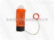 DFYD-FB-A防爆型锂电池救生衣灯