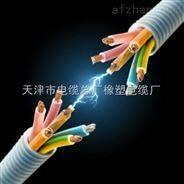 MYJV22-3*25+1*10阻燃电力电缆1KV低压矿用