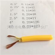 双绝缘耐高压/电子围栏专用铝芯高压电线电缆制造商