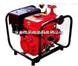 船用消防泵CCS認證