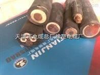YC YCW电缆重量//YCW通用橡套软电缆用途