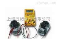 防靜電工程電阻測量套件