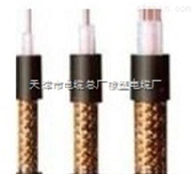 MKYJVP2矿用控制屏蔽电缆16*2.5