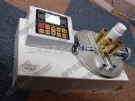 扭矩检定仪瓶盖扭矩测试仪广西