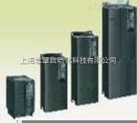 西门子MM440变频器22KW上电就出现F0001报警