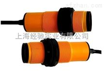 HJS30-M24DPK,HJS30-M24DPH,HJS30-M24DPT 光电开关