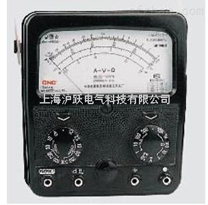 mf500-mf500万用电表-上海沪跃电气科技有限公司