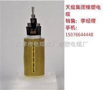 0.66KV/MCP采煤机屏蔽电缆