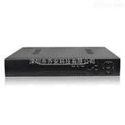 ABOWONE NO.1-7218N-8路720P/8路960H NVR