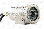 國產機芯防爆變焦紅外攝像機