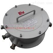 防爆监控解码器高硬度特种碳钢防爆解码控制器