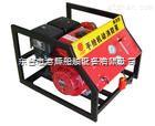 齐齐哈尔手抬式消防泵生产商