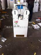 沈阳电解法次氯酸钠发生器生产厂家