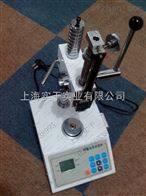 弹簧拉压试验机数显式弹簧拉压试验机上海供应