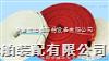 秦皇岛消防水龙带生产商|消防水龙带价直销